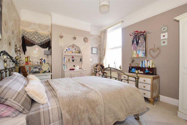 Bedroom 1 of New Road, Brading, Isle Of Wight PO36