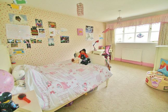 Bedroom 3 of Watlington Road, Benson, Wallingford OX10