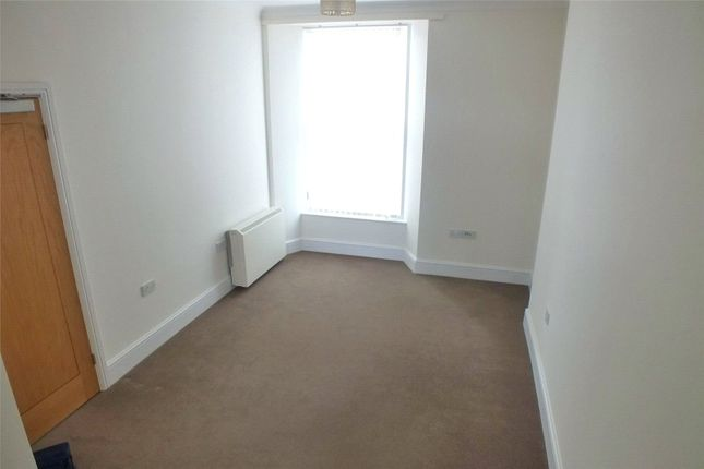 Picture No. 02 of Apartments 2 - 5, Tudor House, 115 Main Street, Pembroke SA71