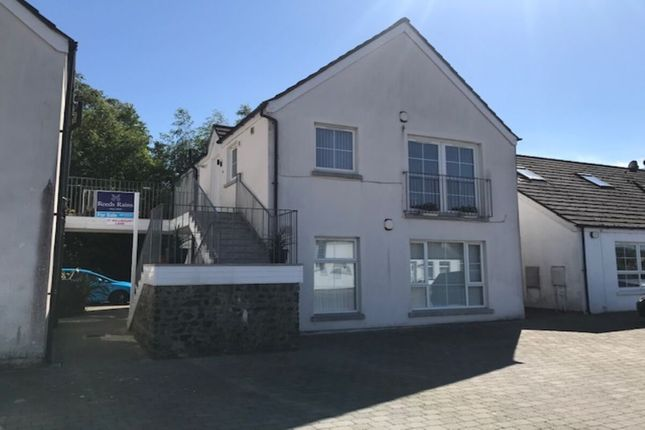 2 bed flat for sale in Millmount Lane, Dundonald BT16