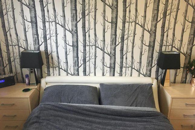 Bedroom of Staines Road West, Ashford TW15
