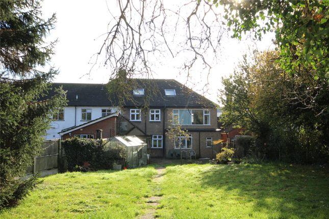Picture No. 06 of High Street, Kimpton, Hitchin, Hertfordshire SG4