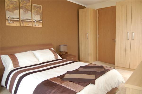 Bedroom Alternative Aspect