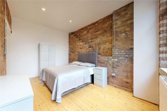 Picture No. 08 of Woodlofts, London N1