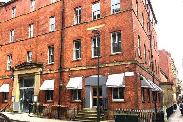 Restaurant/cafe for sale in Leeds LS1, UK