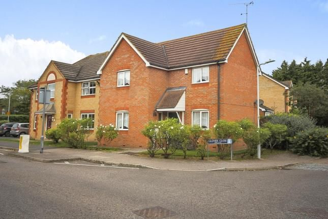 3 bed detached house for sale in Coleman Drive, Kemsley, Sittingbourne, Kent ME10