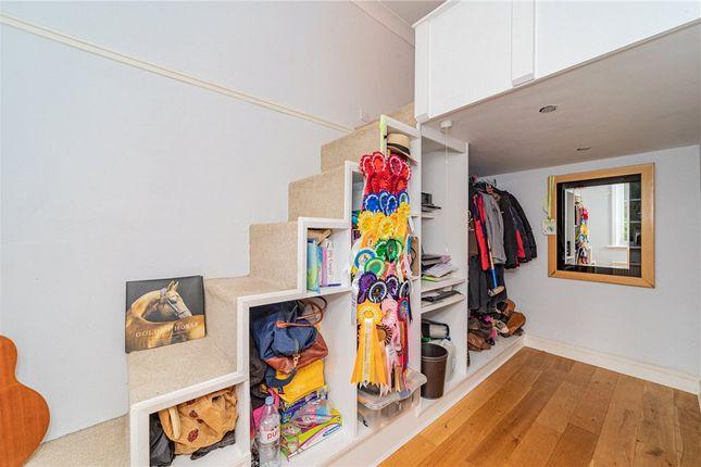 3rd Bedroom of London Road, Camberley, Surrey GU15