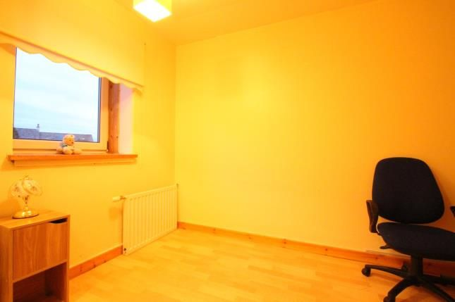 Bedroom 3 of Loanlea Crescent, Larkhall, South Lanarkshire ML9