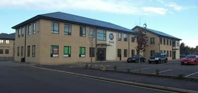 Thumbnail Office to let in Oak Green House, Oak Green Business Park, Earl Road, Cheadle Hulme