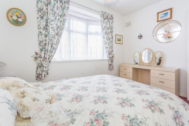 Bedroom 2 of Boyne Road, Birmingham, West Midlands B26