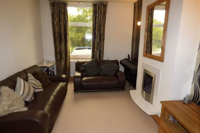 Thumbnail Terraced house to rent in 48 Wood Lane, Heskin