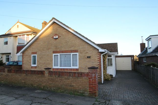 Picture No. 11 of Burry Road, St. Leonards-On-Sea, East Sussex TN37