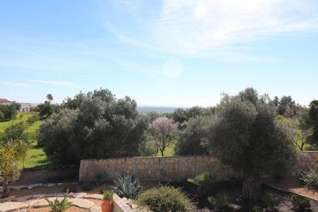 Image 19 5 Bedroom Villa - Central Algarve, Santa Barbara De Nexe (Jv10120)