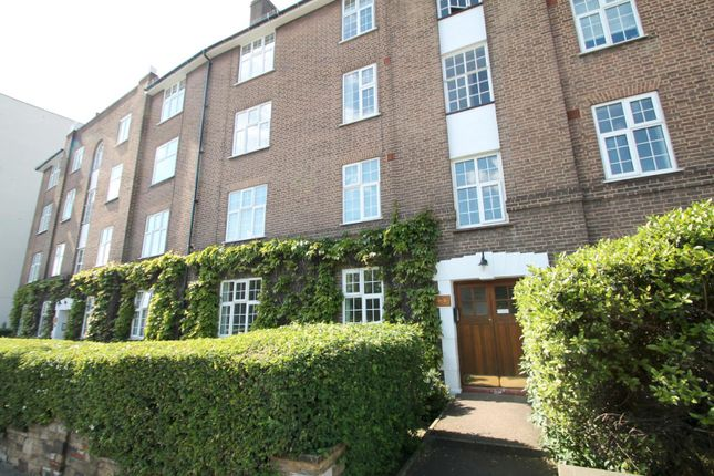 Thumbnail Flat to rent in Norbiton Hall, London Road, Kingston Upon Thames