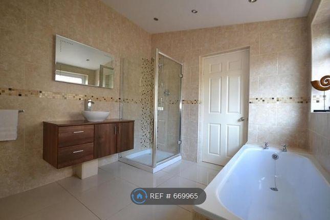 Bathroom 2 of Brentwood Road, Gidea Park, Romford RM1