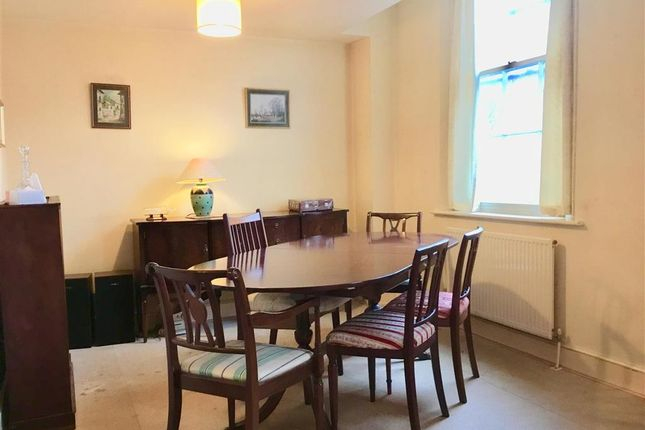 Thumbnail Town house for sale in Halls Hole Road, Tunbridge Wells, Kent