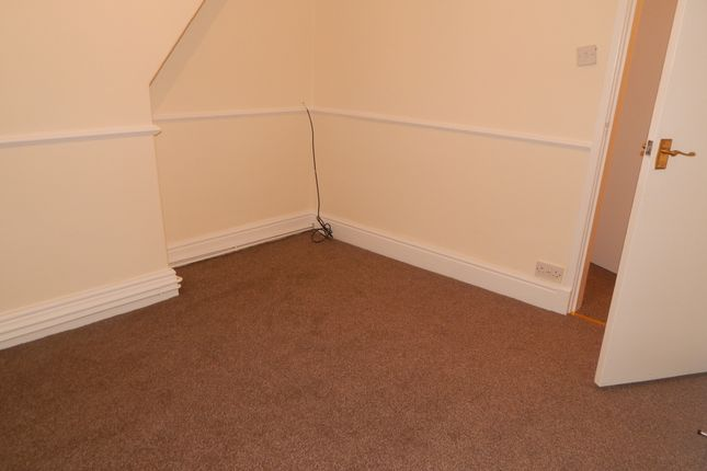 Thumbnail End terrace house to rent in Agnes Grove, Colwyn Bay