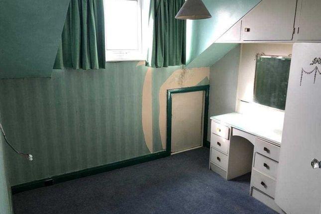 Bedroom 1 of Vernon Avenue, Blackpool FY3