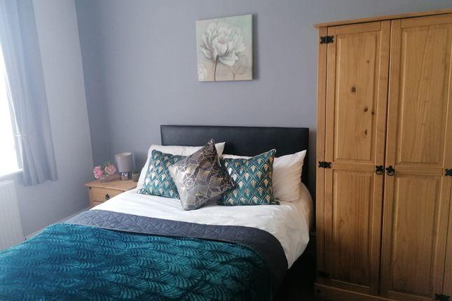 Room to rent in Bentley Road, Doncaster DN5