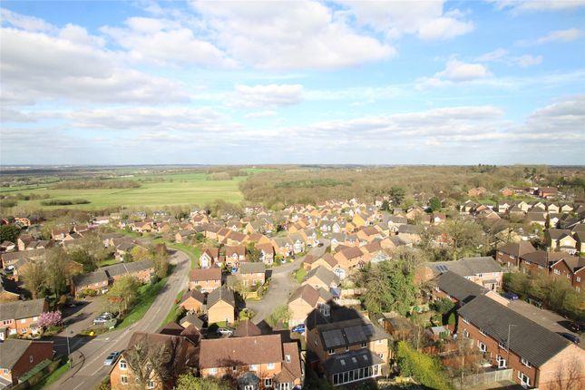 Picture No. 12 of Shenley Tower, Blenheim Mews, Shenley, Radlett, Hertfordshire WD7