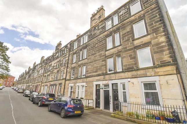 Flat to rent in Moat Street, Edinburgh