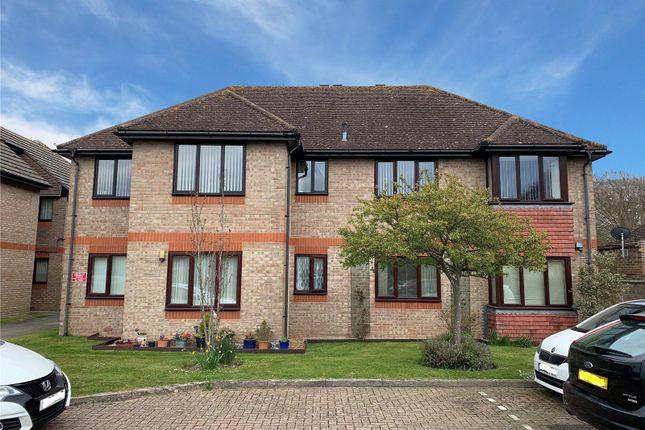 Thumbnail Property for sale in Station Road, East Preston, Littlehampton