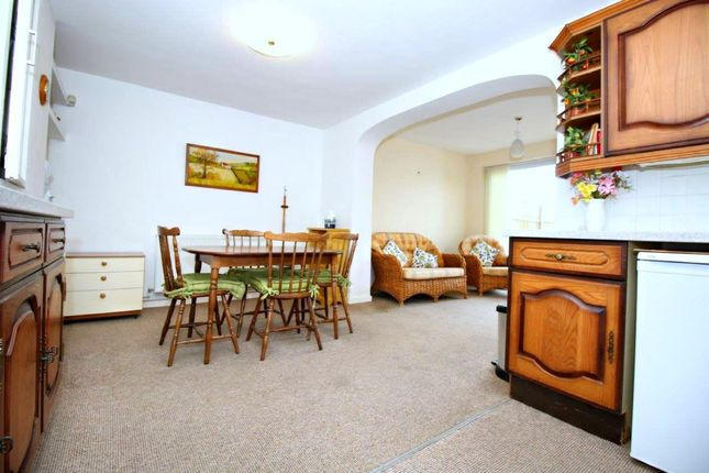 Dining Kitchen of Forest Road, Calverton, Nottingham NG14