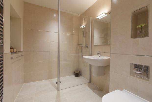 Thumbnail Flat for sale in 24 Gabriel Place, Audley St George's Place, 2 Church Road, Edgbaston