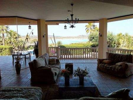 Thumbnail Villa for sale in Orihuela, Alicante, Spain