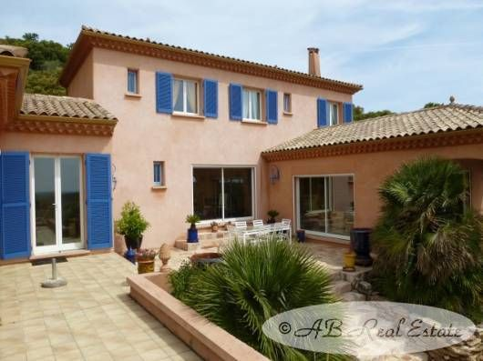 34500 Beziers, France
