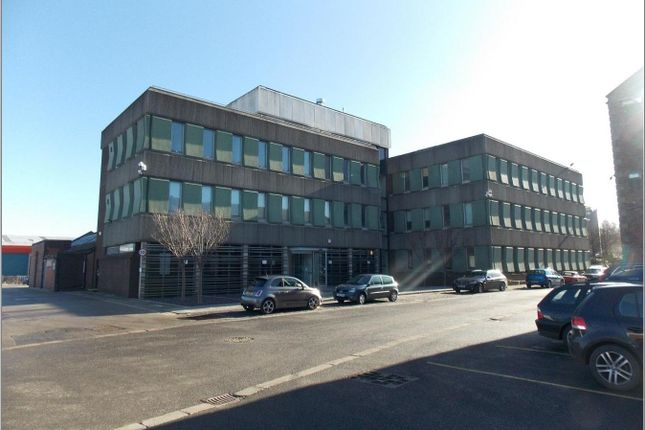 Thumbnail Office to let in Wheatbridge Road, Chesterfield