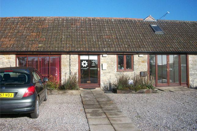 Thumbnail Office to let in Gibbs Marsh Farm, Stalbridge, Sturminster Newton