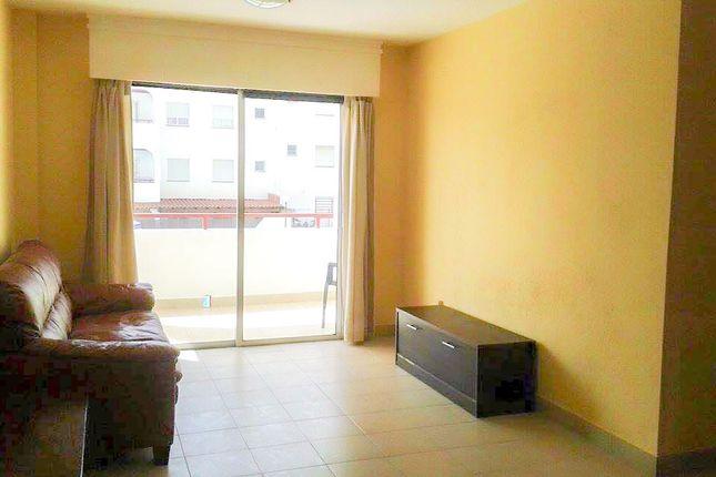 3 bed apartment for sale in Tigayga II, Parque De La Reina, Arona, Tenerife, Canary Islands, Spain