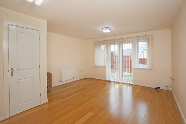 Thumbnail Semi-detached house to rent in Torkildsen Way, Essex