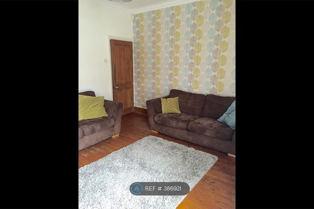 Thumbnail Terraced house to rent in Hawthorn View, Leeds