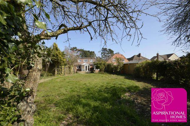 Primary of Chelveston Road, Raunds, Northamptonshire NN9
