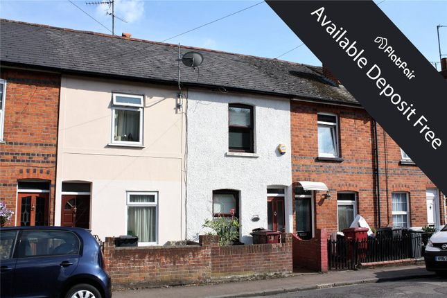 Picture No. 27 of Wolseley Street, Reading, Berkshire RG1