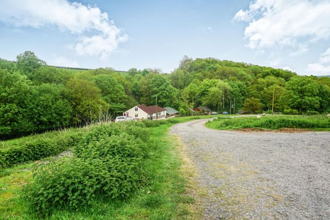 Thumbnail Property for sale in Northwood Lane, Bewdley
