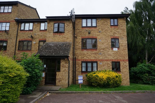 1 bed flat to rent in Chevron House, Grays