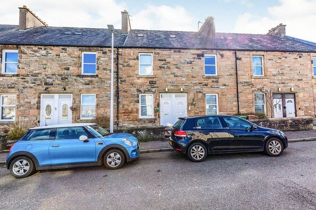 2 bed flat to rent in Wallace Street, Bannockburn, Stirling FK7