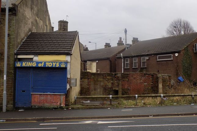 Photo 2 of Little Horton Lane, Bradford BD5