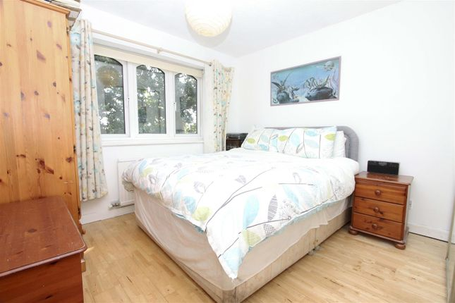 Bedroom of Stainby Close, West Drayton UB7