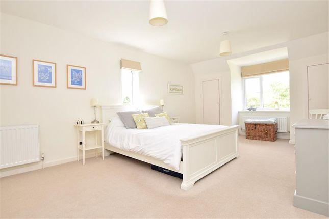 Bedroom 1 of Honeysuckle Lane, Worthing, West Sussex BN13