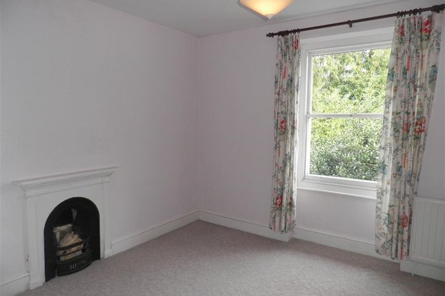 Bedroom 3 of Sparkwell, Plymouth PL7