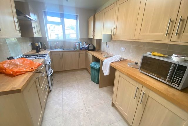 Thumbnail Terraced house to rent in Shaldon Drive, Morden, Surrey