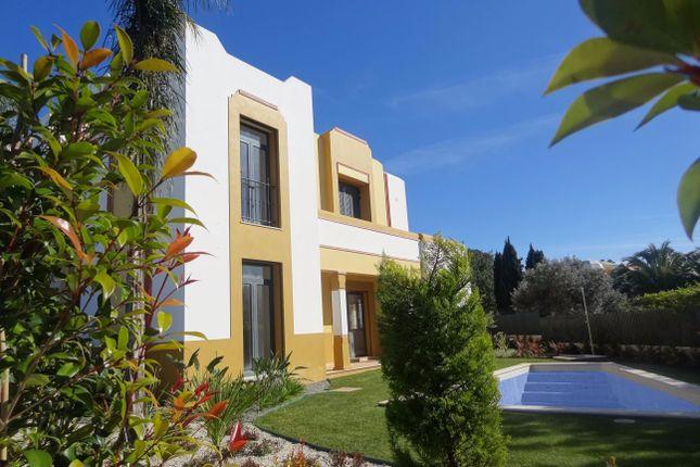 5 bed villa for sale in Guia, Albufeira, Portugal