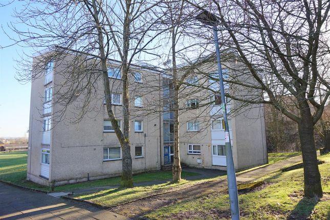 2 bed flat to rent in Stobo, Calderwood, East Kilbride G74