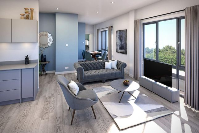 Bath-Road-Apartment-Living-Kitchen-Dining-View-03-