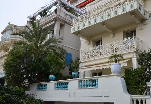 Thumbnail Property for sale in Townhouse, Monaco, 98000