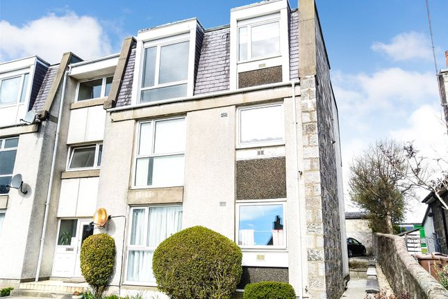 2 bed flat for sale in Broomhill Road, Aberdeen, Aberdeenshire AB10
